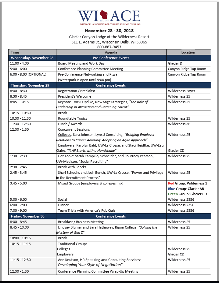 Revised_WI-ACE_Conference_agenda